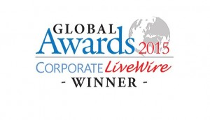 2015-corporate-live-wire-awards