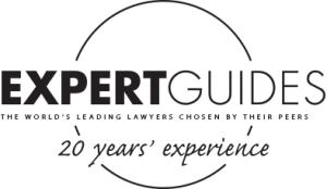 2015-expert-guides