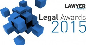 lawyer-monthly-legal-awards-2015-2