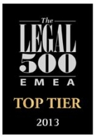 legal-500-2013_awardfull