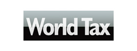 world tax