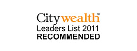 Citywealth