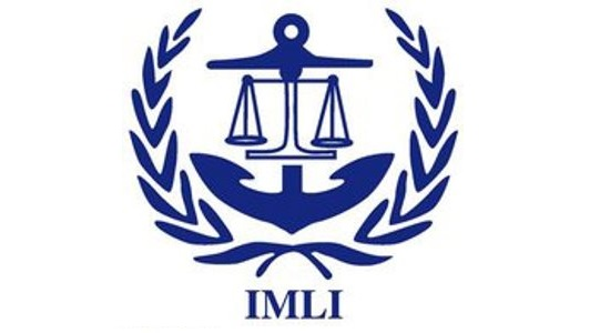International_Maritime_Law_Institute_logo