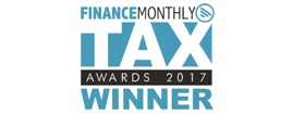 Finance Monthly Tax 2017