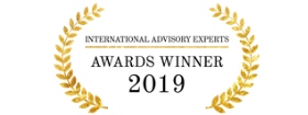 International Advisory Experts 2019