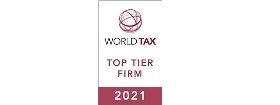 World Tax 2021